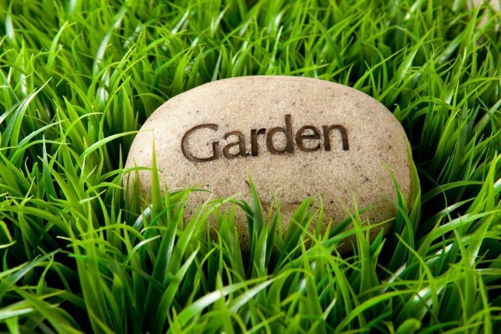 garden meaning