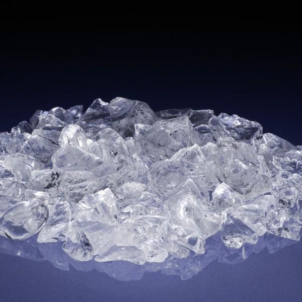 Diamond love stone meaning