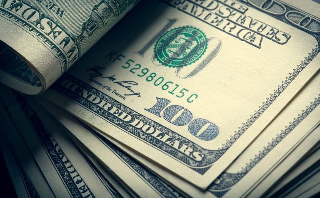 symbolic meaning of money