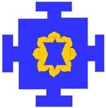 Mother Symbols Lakshmi