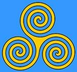 Mother Symbols Triple Symbol