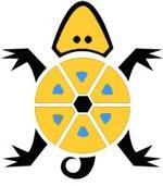 Mother Symbols Turtle