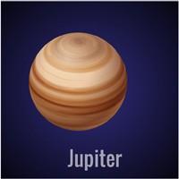 Jupiter meaning