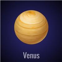 Venus meaning
