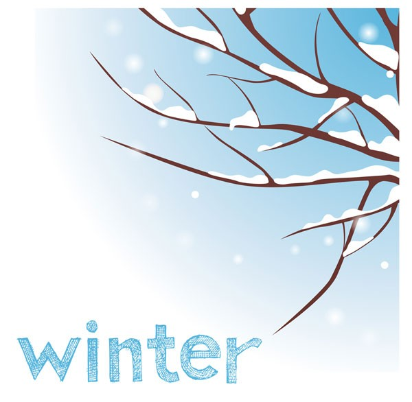 meaning of seasons winter meaning