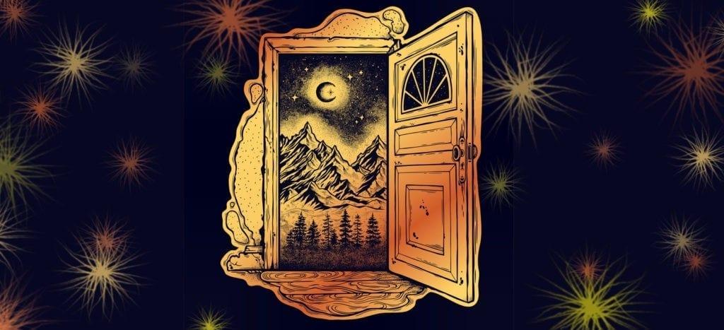 Dream Meaning and dream interpretation