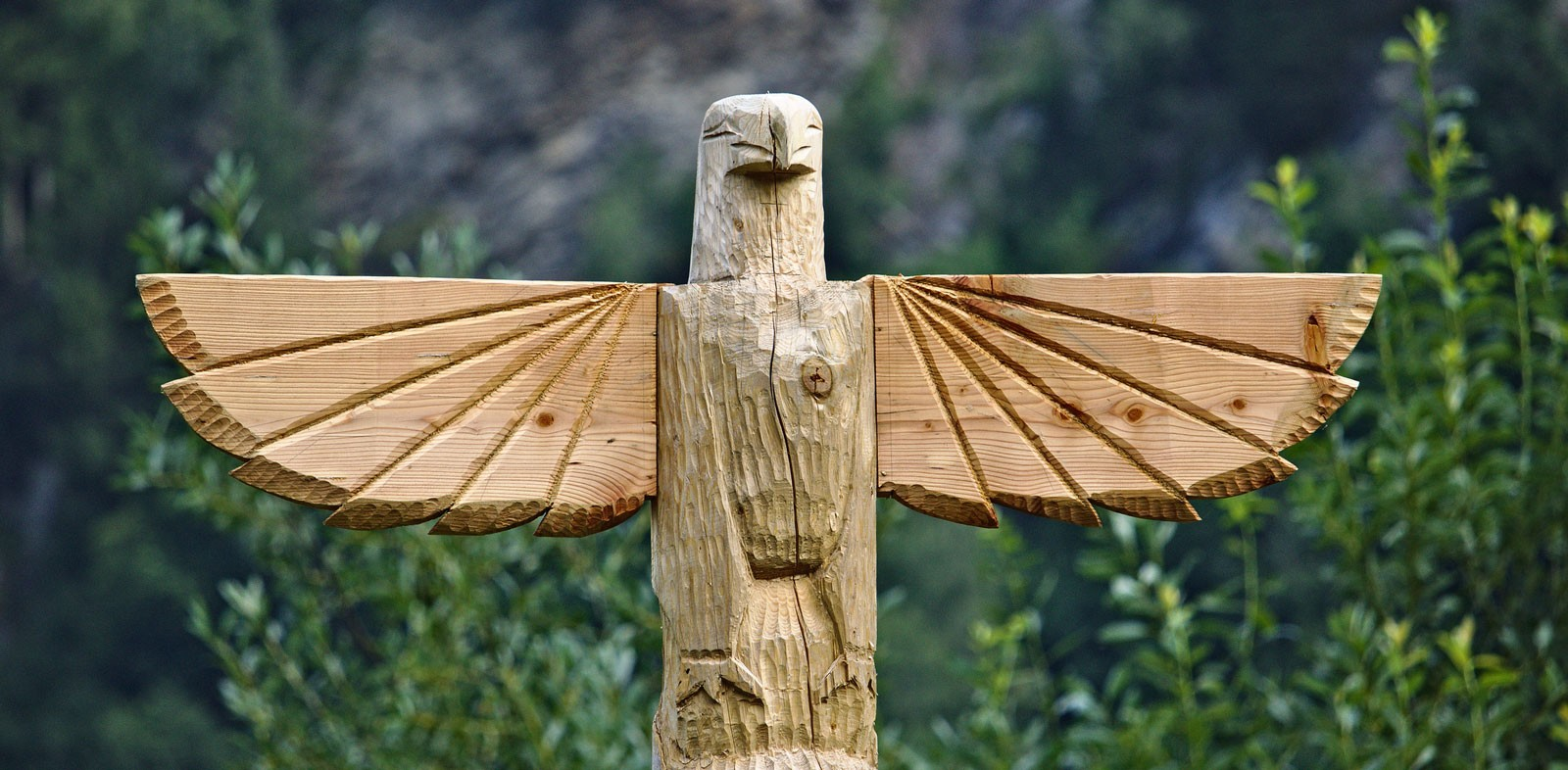 Thunderbird Meaning Powerful Native American Symbol Meaning On Whats Your Sign