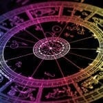 zodiac signs and meanings