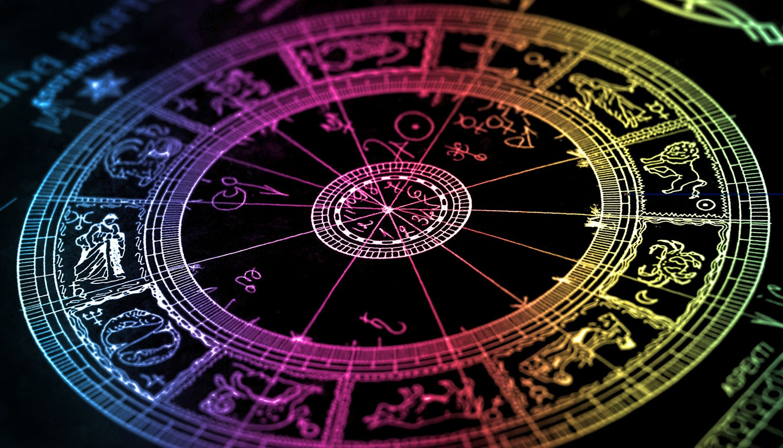 zodiac signs and meanings of astrology signs on whats your sign. Black Bedroom Furniture Sets. Home Design Ideas