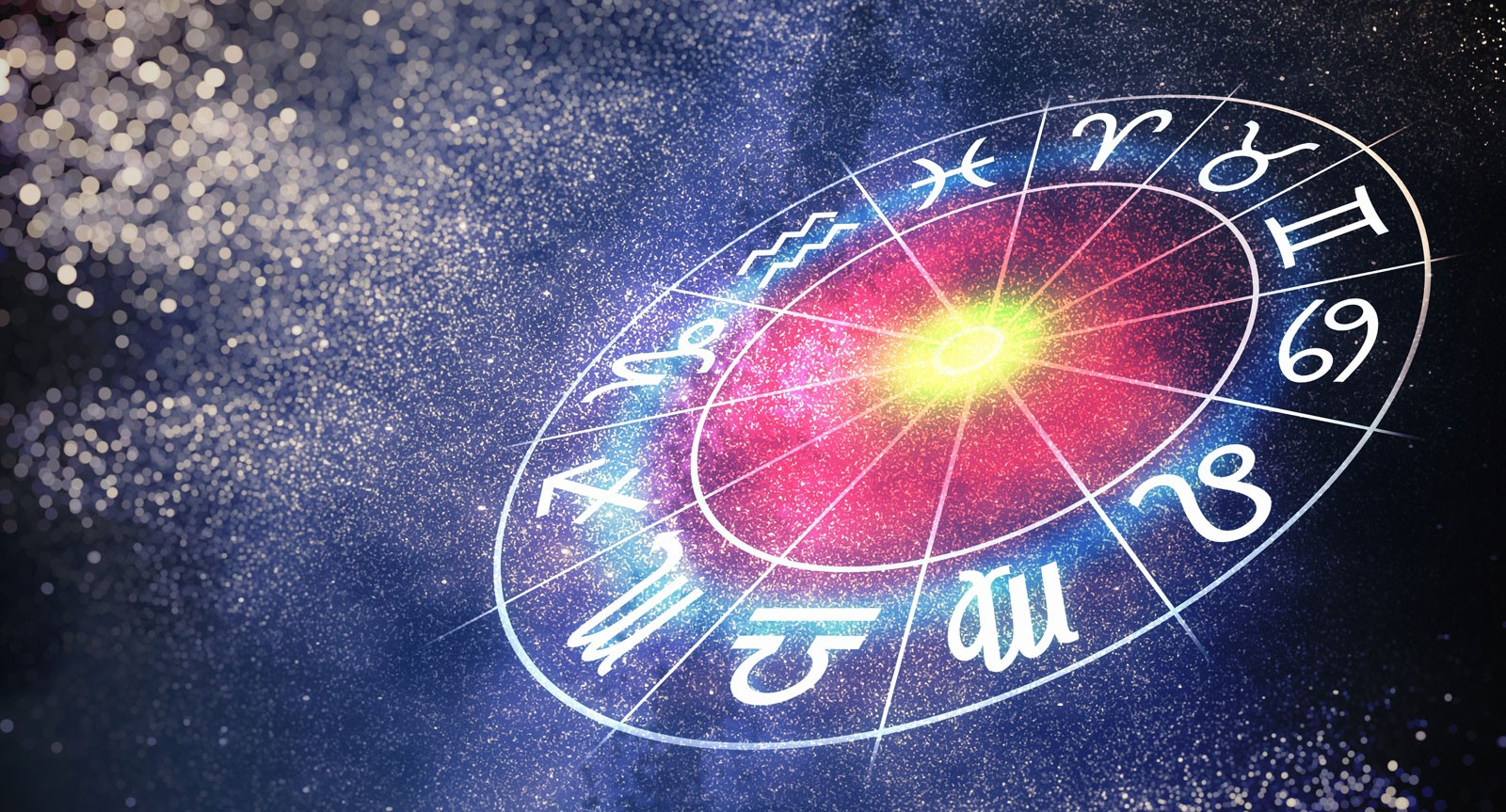 Zodiac signs and meanings of astrology signs on whats your sign your zodiac signs and meanings stopboris Choice Image