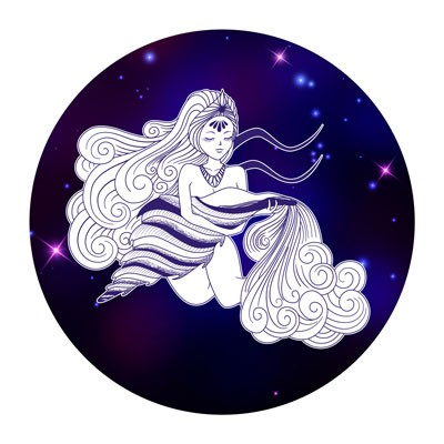 Zodiac Sign Meaning for Aquarius