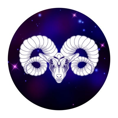 Zodiac Sign Meaning for Aries