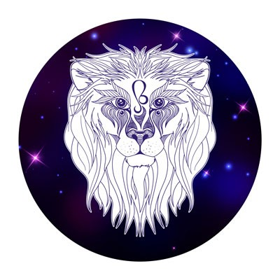 Zodiac Sign Meaning for Leo