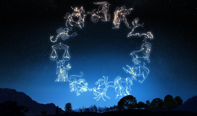 Zodiac Symbols Zodiac Signs