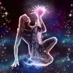 Aquarius zodiac symbols and sign meanings