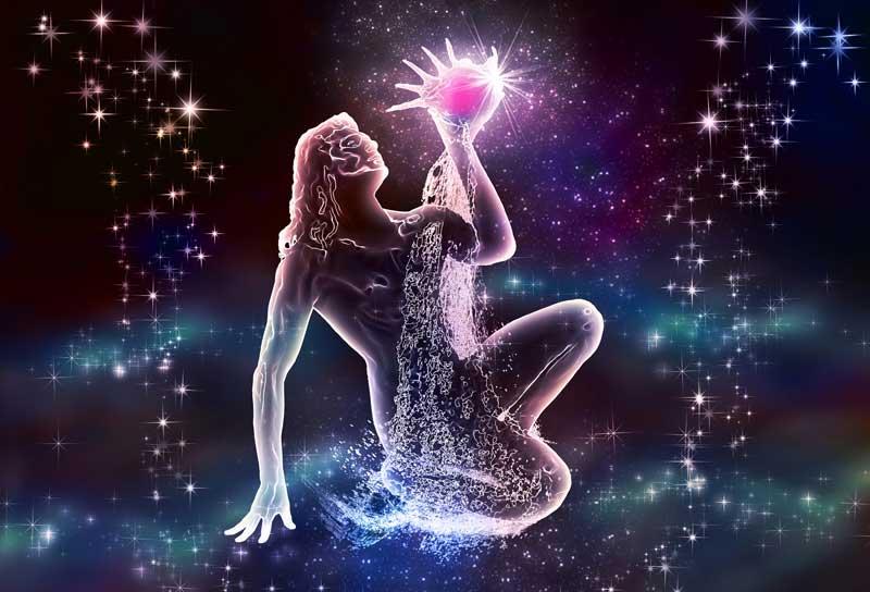 Zodiac Symbols For Aquarius