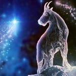 Capricorn zodiac symbols and sign meaning
