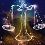 libra zodiac symbol and sign meanings