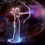 sagittarius zodiac symbol and sign meanings