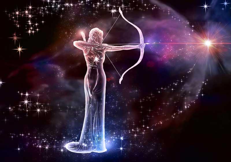 Zodiac Symbols For Sagittarius