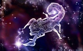zodiac sign scorpio meaning