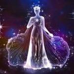 Zodiac Sign Virgo Meaning
