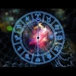 astrological meaning of days