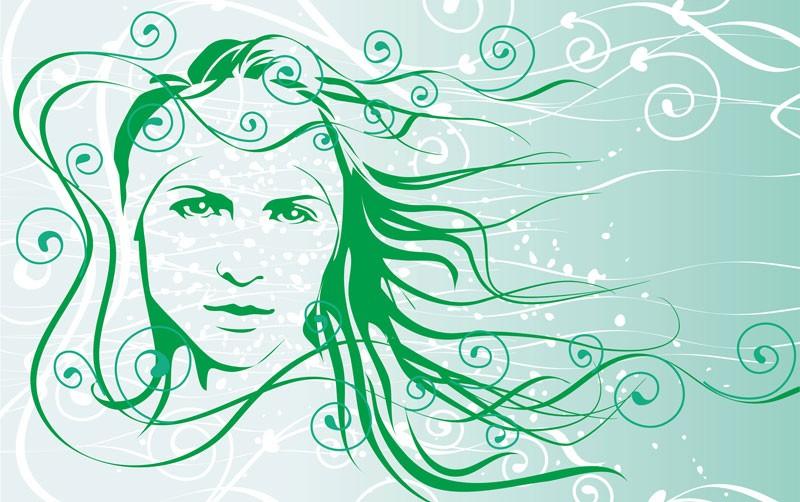 celtic goddess danu meaning