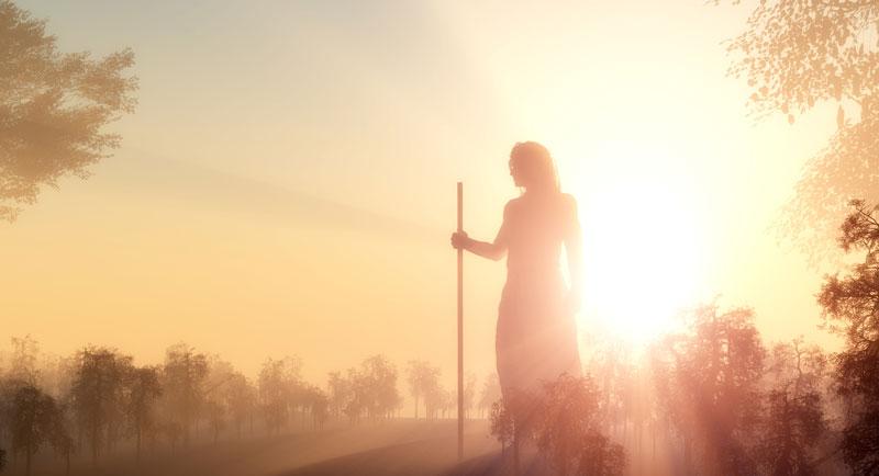 celtic meaning symbolic archetypes