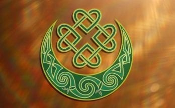 celtic knots and celtic knot meaning