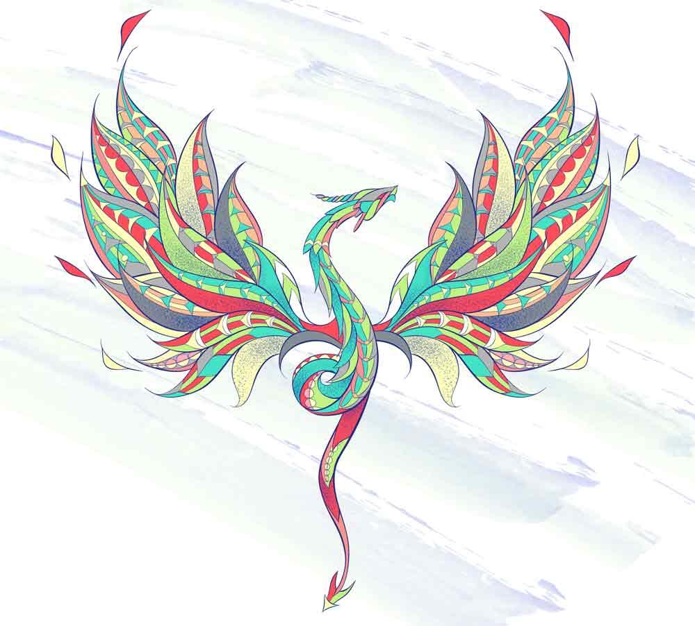 dragon tattoo meaning and dragon tattoo ideas