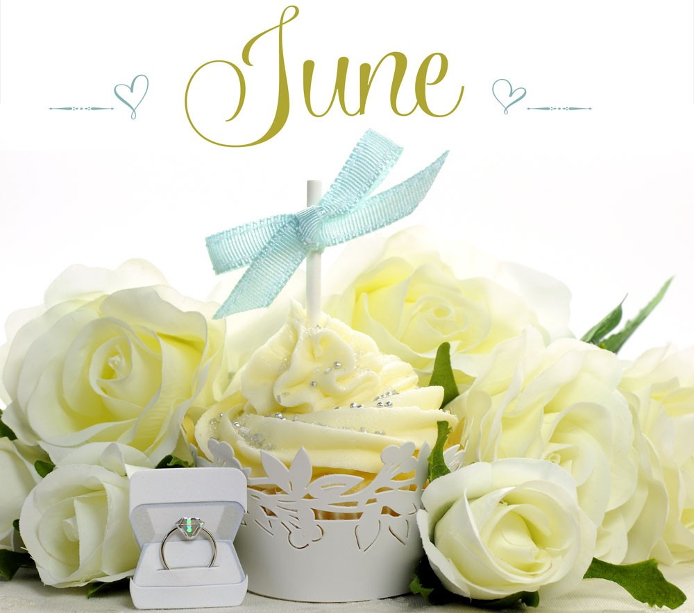 June Meaning June Holidays