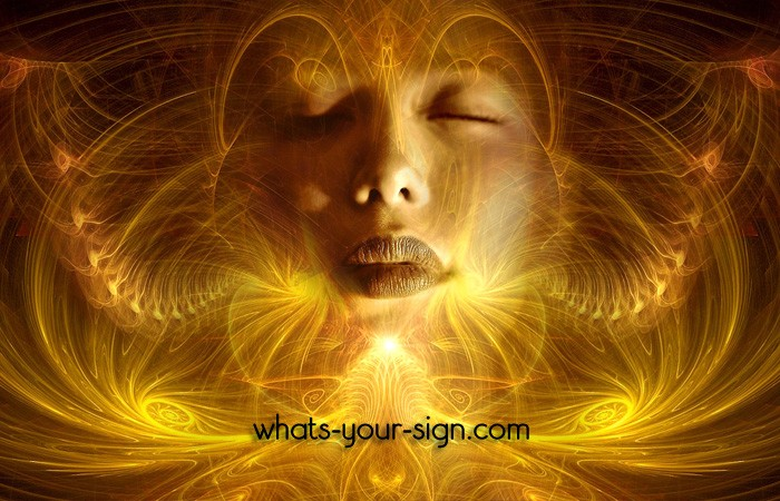 About psychic perception and psychic ability on whats-your-sign