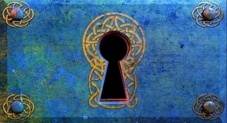 Unlocking Symbolic Meanings