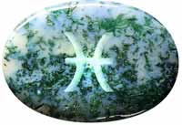 Astrology Signs Gemstones and Palmistry for Pisces