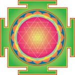 Yantra Mandala Meaning Shri Mandala Meanings