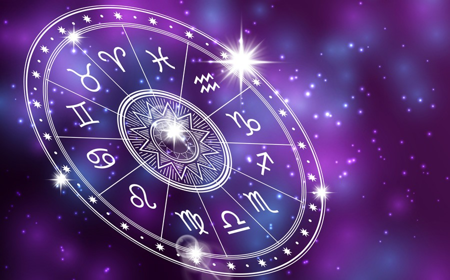 meaning of astrology houses