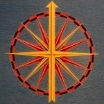 native american meaning of cardinal directions