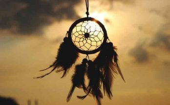 dream catcher meaning