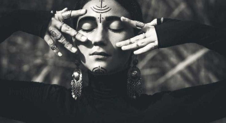 Indigenous mind meaning Native Mind