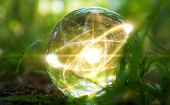 EcoIntuition Meaning