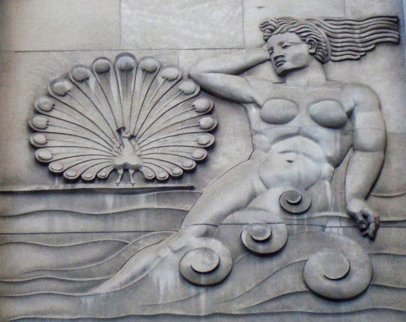 Symbolic Meaning of Myths