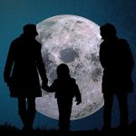 Astrology and Parental Guidance
