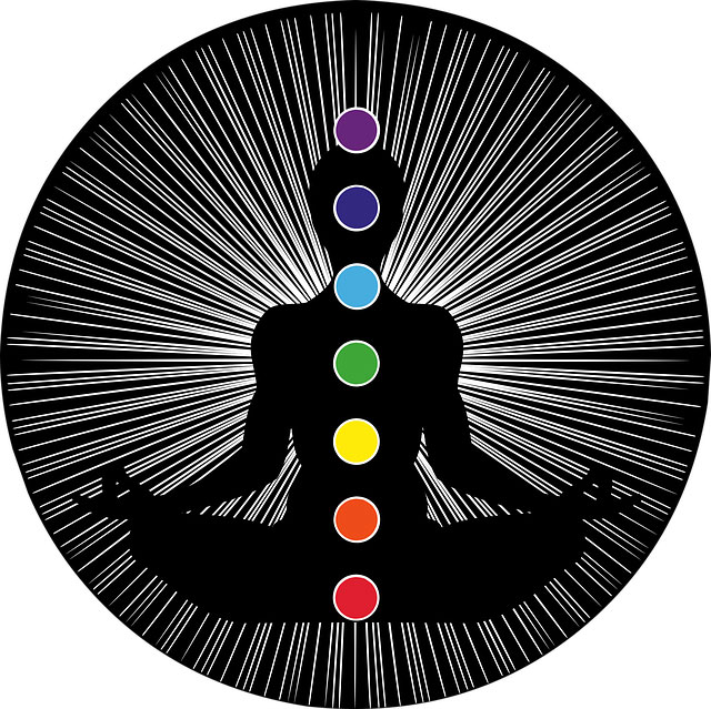 Color Meanings and Aura Color Projection