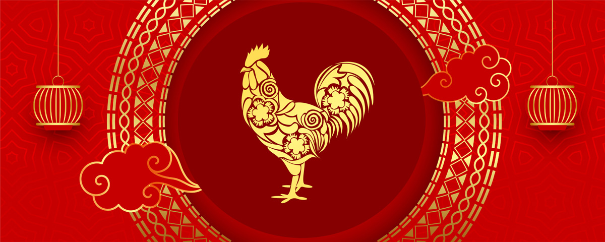 Rooster Chinese Zodiac Sign Meaning and the Chinese New Year