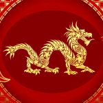 Dragon Chinese Zodiac Sign Meaning