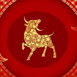 Ox Chinese Zodiac Sign Meaning and Year of the Ox