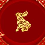 Rabbit Chinese Zodiac Sign Meaning and the Chinese New Year