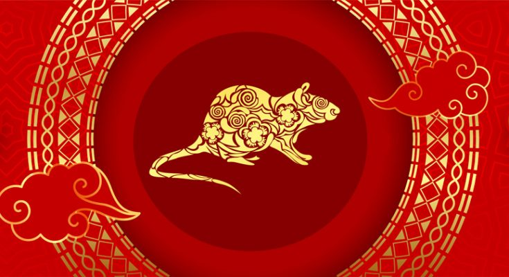 Rat Chinese zodiac meaning and Chinese new year