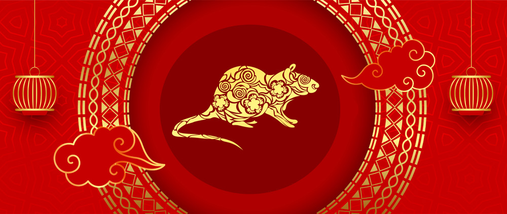 Rat Chinese Zodiac Sign Meaning and the Year of the Rat